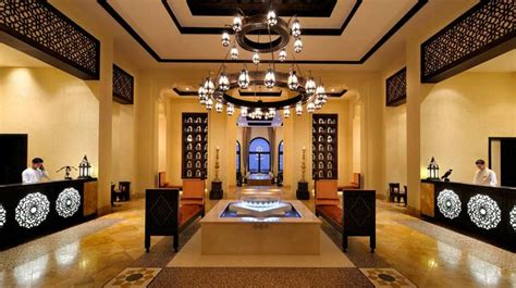 Bedroom Suite Ideas emirates palace qas al sarab a magical place to live a