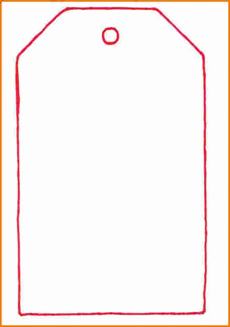 how to make name tags in microsoft word microsoft office tips