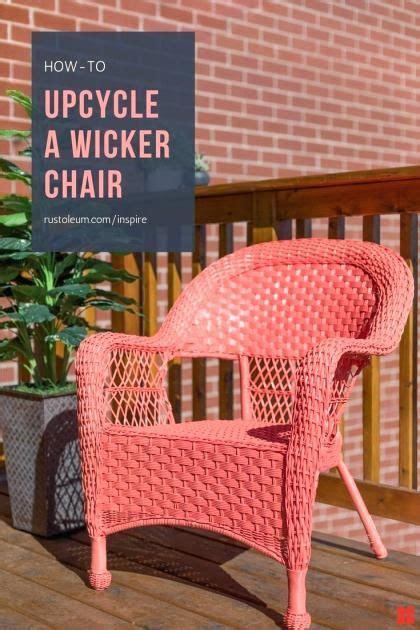 image result  paint plastic wicker outdoor furniture