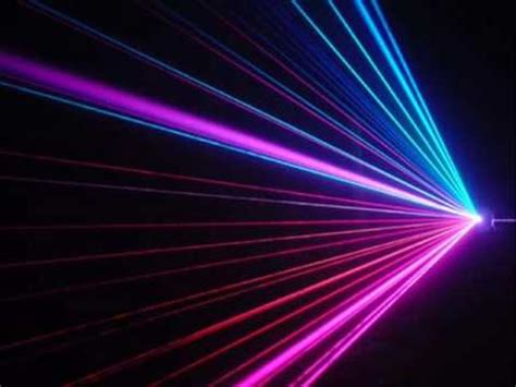 laser light show near me zoe badwi release me tv rock remix youtube