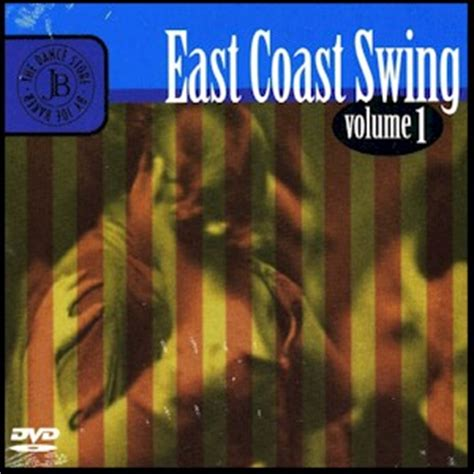East Coast Swing V1 Video Download Movies And Videos