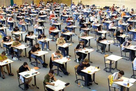 test ingresso facoltà medicina messina il 6 e 7 settembre i test per medicina e