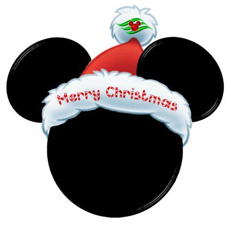 merry mickey mickey heads disney mickey mouse and mice