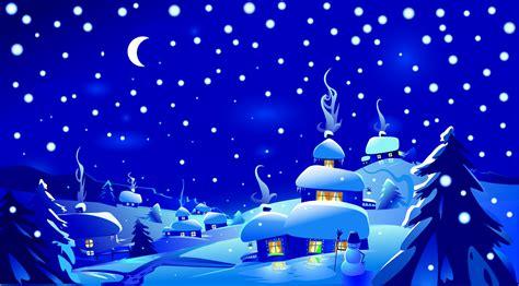 imágenes de navidad gratis fondos de navidad para collages gratis en hd gratis 13 hd