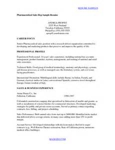 cover letter buzz words buzz words for office manager resume