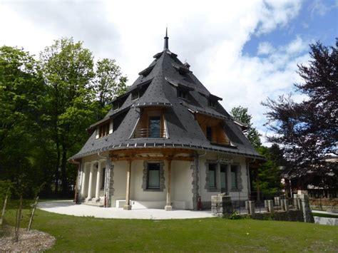 maison des artisans la tournette devenue mda histoire et patrimoine de la