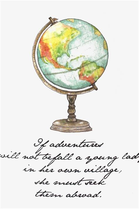 drawing clipart drawing globe globe clipart globe watercolor png image