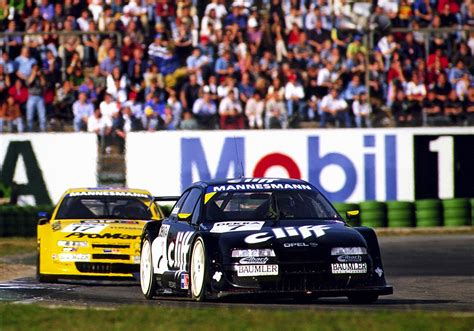 opel calibra race car 1996 opel calibra v6 4x4 supercars net