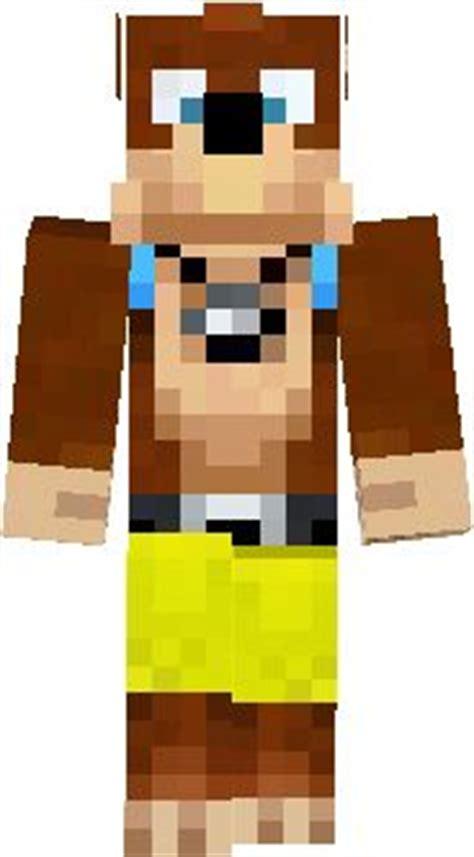 L for leeeeee luck!:-D | Minecraft | Pinterest L For Lee Minecraft Stampy