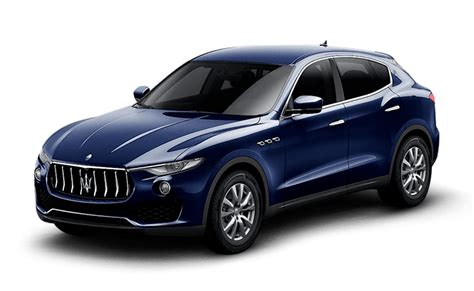 maserati delhi maserati levante price in delhi get on road price of