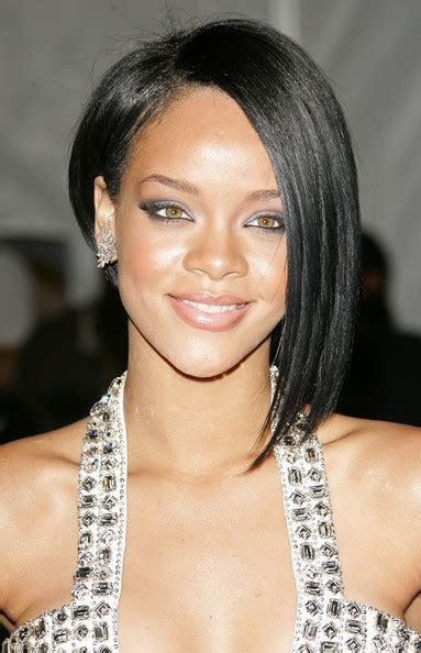 oneside black hair styles 50 best medium hairstyles for black african american women