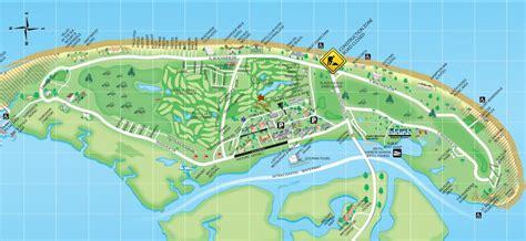 layout in jekyll jekyll island state park georgia destinations