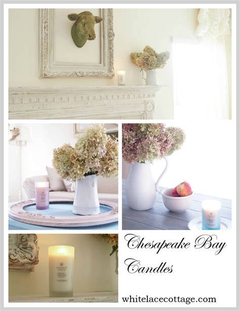 chesapeake bay home decor 100 chesapeake bay home decor home diy decor trend