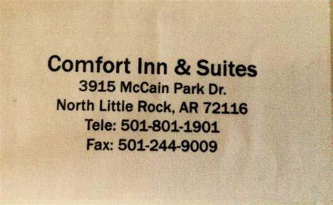 comfort suites phone number address and phone number picture of comfort inn