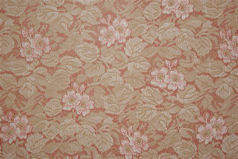 vintage country kitchen wallpaper flickr photo sharing vintage wallpaper flickr photo sharing