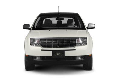 electronic stability control 2008 lincoln mkx parental controls 2008 lincoln mkx styles features highlights