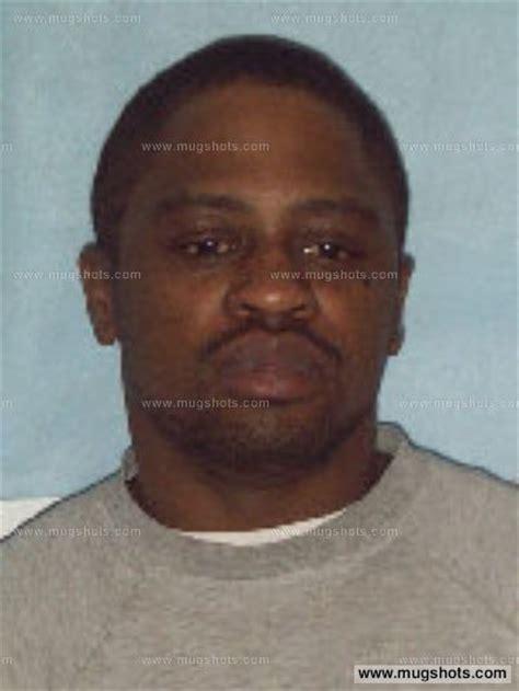Douglas County Ne Arrest Records Cherry Mugshot Cherry Arrest Douglas County Ne Booked For Possession