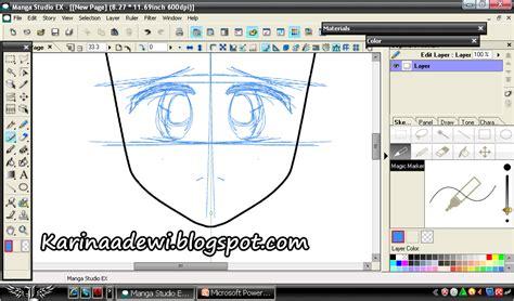 tutorial cara menggunakan sketchbook miyazaki karin s blog miyazaki karin s tutorial cara