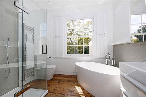 Bathroom Remodel Ideas Before And After Before And After Home Bathroom Remodeling Ideas Kukun