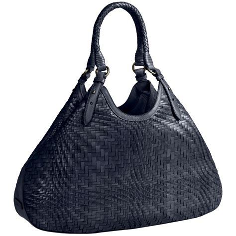 Cole Haan Genevieve Key Item Tote cole haan genevieve handbag cole haan genevieve key item