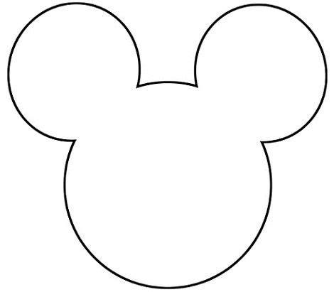 molde de pantaln de mickey disney ratones and mickey mouse on pinterest