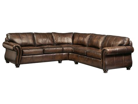 leather sectionals houston sofa bed houston texas rs gold sofa