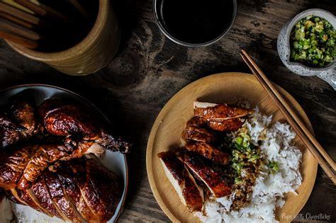 kitchn roast chicken 100 the kitchn roast chicken one chicken five