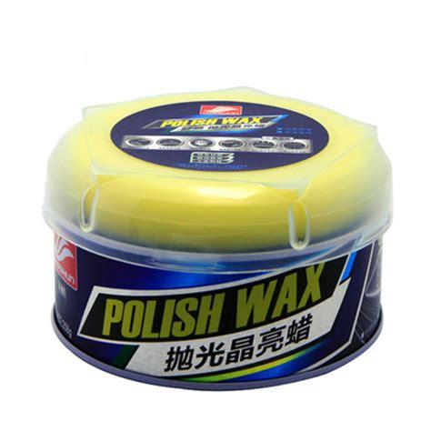 3m Car Wax Polish Reviews   Online Shopping 3m Car Wax