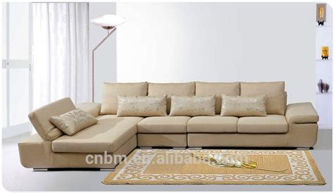 Middle Eastern Living Room Furniture by Middle East Style Sofa Set Living Room Furniture