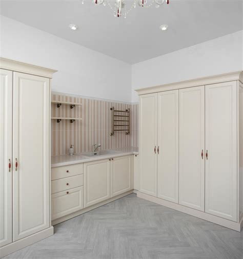 Custom Kitchen Cabinets Mississauga cabinets for laundry room in toronto