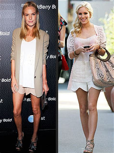 Kate Bosworth Gained Weight Still by Tercakenra Kate Bosworth Weight Loss