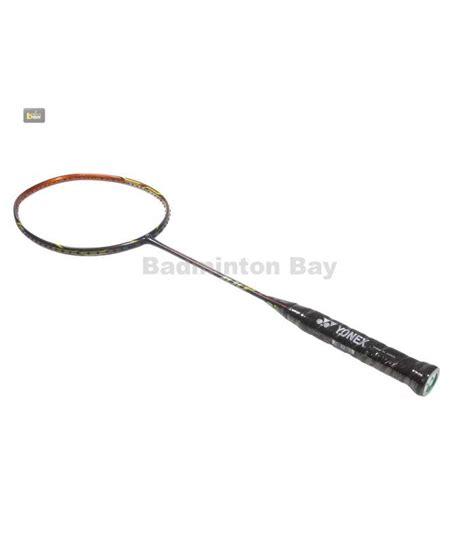 Raket Yonex Nanoray 700 Rp yonex nanoray 700 rp badminton racket nr700rp sp 3u g5