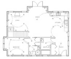 draw house floor plan engineer 2 how to draw floor plans cub scout webelos pinterest how to design design