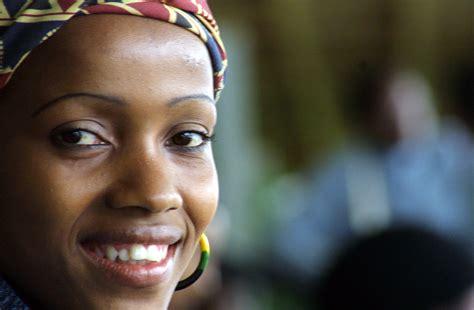 imagenes navideñas negras n 250 mero de negros em universidades brasileiras cresceu 230