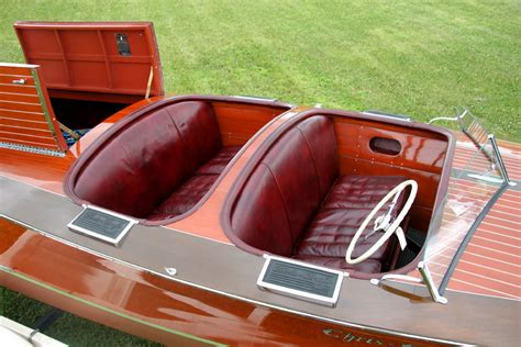 boat upholstery albuquerque custom craft upholstery decoration welcome to my site