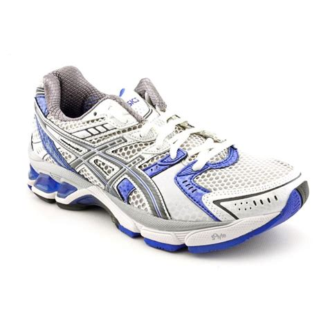 athletic shoes asics asics gel 3020 mesh white running shoe athletic