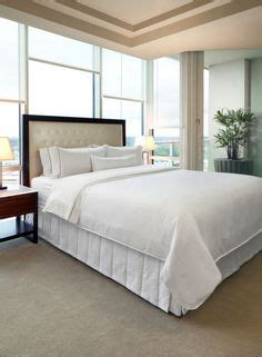 westin beds westin home collection westin heavenly bed quot so you