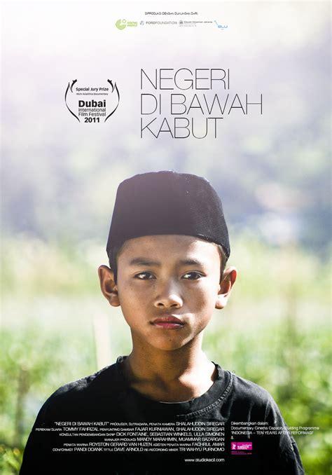 film dokumenter alam indonesia gunung indonesia yang keindahannya tersingkap karena film