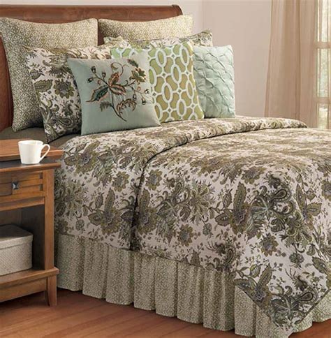 Bedding Superstore by Ezmeralda By C F Quilts Beddingsuperstore