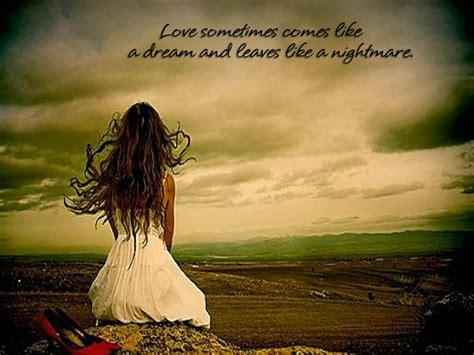 themes broken love sad qoutes for broken hearts strangers world
