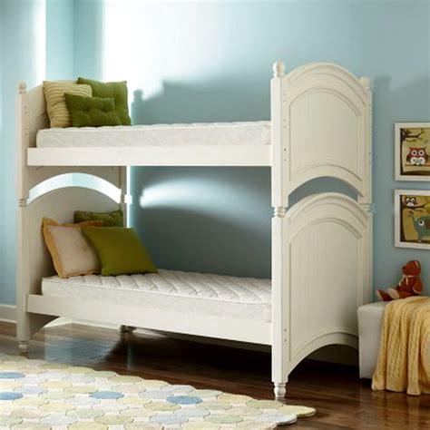 Serta Camden Firm Mattress by New 2 Pack Of Serta Firm Mattresses Size Bunk Bed