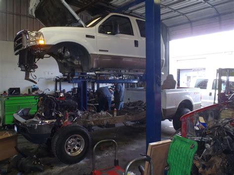 ford 7 3 diesel problems ford powerstroke turbo diesel faq left coast diesel
