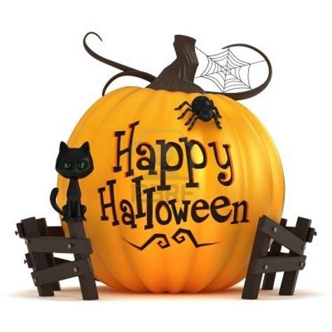 imagenes happy halloween halloween halloween photo 35969905 fanpop