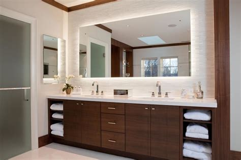 High Bathroom Vanities High End Vanities Bathroom Traditional With Bath Chandelier Chandelier Beeyoutifullife
