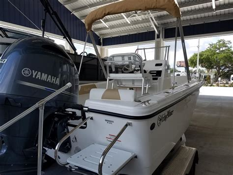 edgewater boats cost edgewater 188cc edgewater buy and sell boats