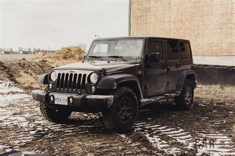 jeep willys 2016 review 2016 jeep wrangler unlimited willys wheeler