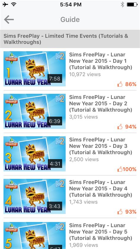 how to get free life points on sims freeplay free life points cheats for the sims freeplay simoleons