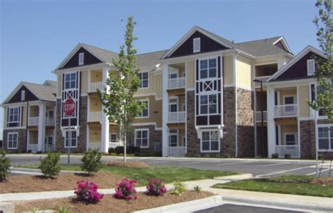 pavilion village apartments rentals charlotte nc apartmentscom