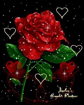 imagenes de rosas tiernas mejores 94 im 225 genes de flores hermosas en pinterest