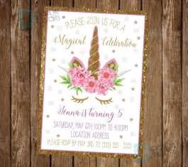 best 20 unicorn invitations ideas on unicorn birthday invitations unicorn baby